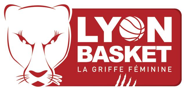 Logo LB original