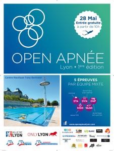 Web-Affiche-Open