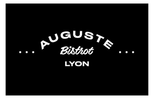 Bistrot Auguste