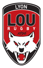 LOU Rugby