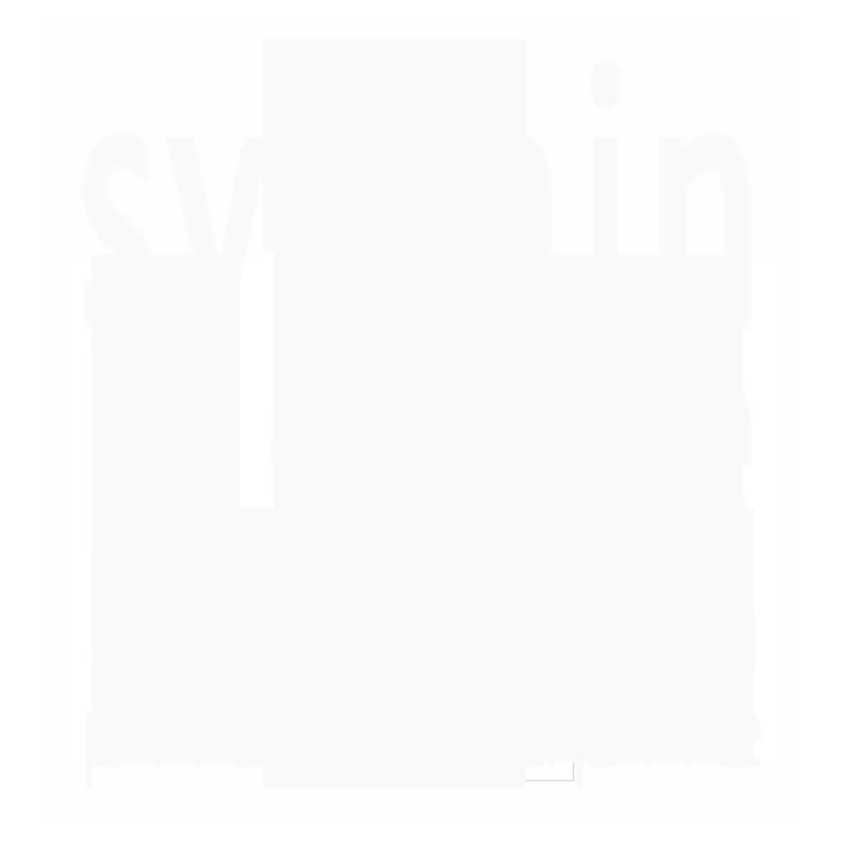 Sylvain Mestre