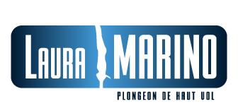 Laura Marino (c) agence MatchUp