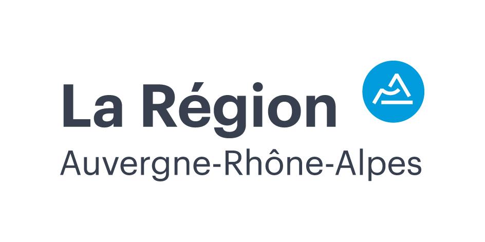 Région AURA
