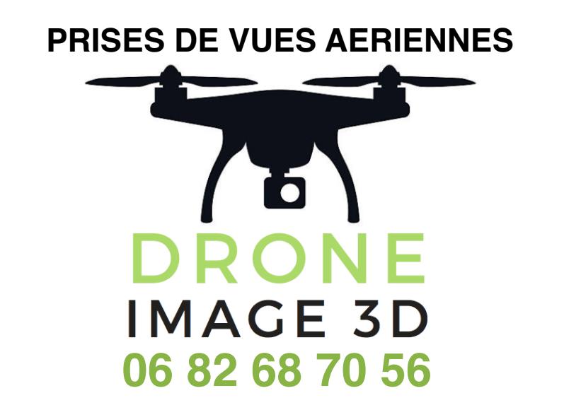 Drone Images 3D