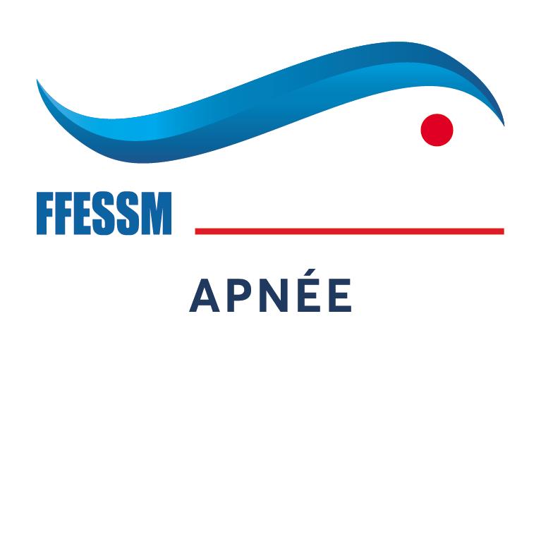 FFESSM Commission Apnée