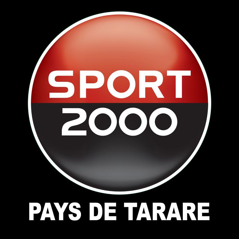 Sport2000 Pays de Tarare