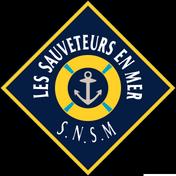 SNSM Lyon