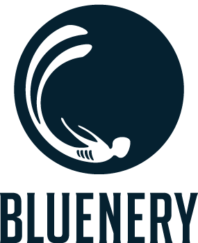 Bluenery